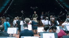 Requiem for Portuguese Forests recording 3.jpg